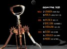 Ciclonautas comienzan su gira por España