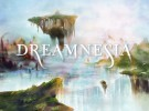 Gonzalo Varela presenta «Dreamnesia», música para videojuegos con una sólida base sonora