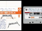 Robert Plant y Metallica, ediciones especiales para el Record Store Day