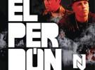Nicky Jam y Enrique Iglesias, videoclip de «El perdón»