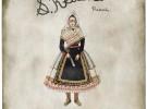 S. Keusses presenta sus «Grabaciones lagarteranas vol. 1»
