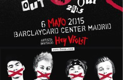 5 Seconds of Summer, Hey Violet serán sus teloneros en Madrid