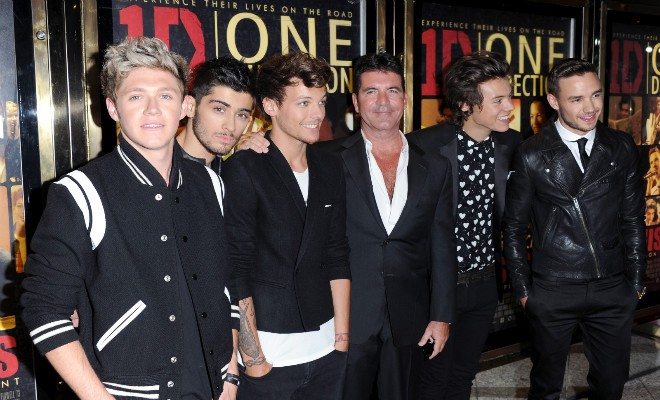 One_Direction_and_Simon_Cowell