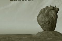 El Perro Asirio presentan su tercer disco Mausoleo de corazones