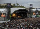 Heineken presenta Live Access, una nueva forma de disfrutar de la música