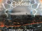 The Burial Chamber presentan Turbulent Circle, su primer disco