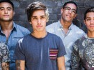 Justice Crew, videoclip del mejor grupo pop de Australia