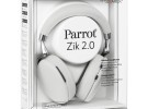 Vive la música como nunca antes con los auriculares Parrot Zik 2.0