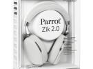 Parrot Zik 2.0 Blanco Packaging