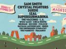 Dcode 2015, todos los detalles del festival