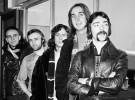 Steve Hackett comenta sus motivos, y los de Peter Gabriel, para abandonar Genesis