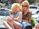 "Britney Spears e Iggy Azalea, comentamos ""Pretty girls"""