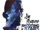Lem Baquero presenta «Shooting star», su nuevo single