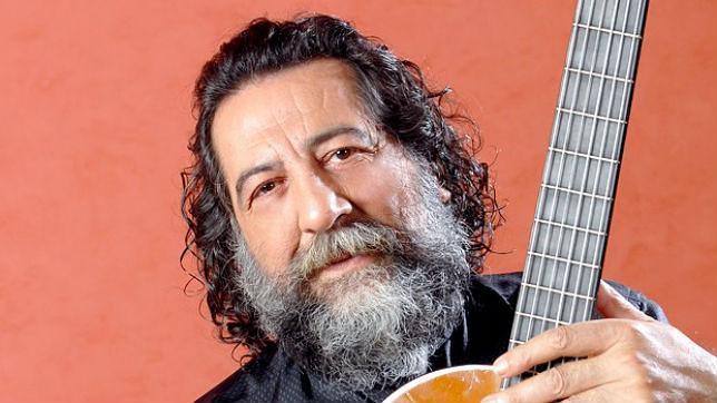 Manuel Molina, de Lole y Manuel, fallece a los 67 años