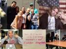 Miley Cyrus, detalles sobre su colaboración con «The Happy Hippie Foundation»