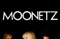 "Moonetz editan su single ""Free yourself"""