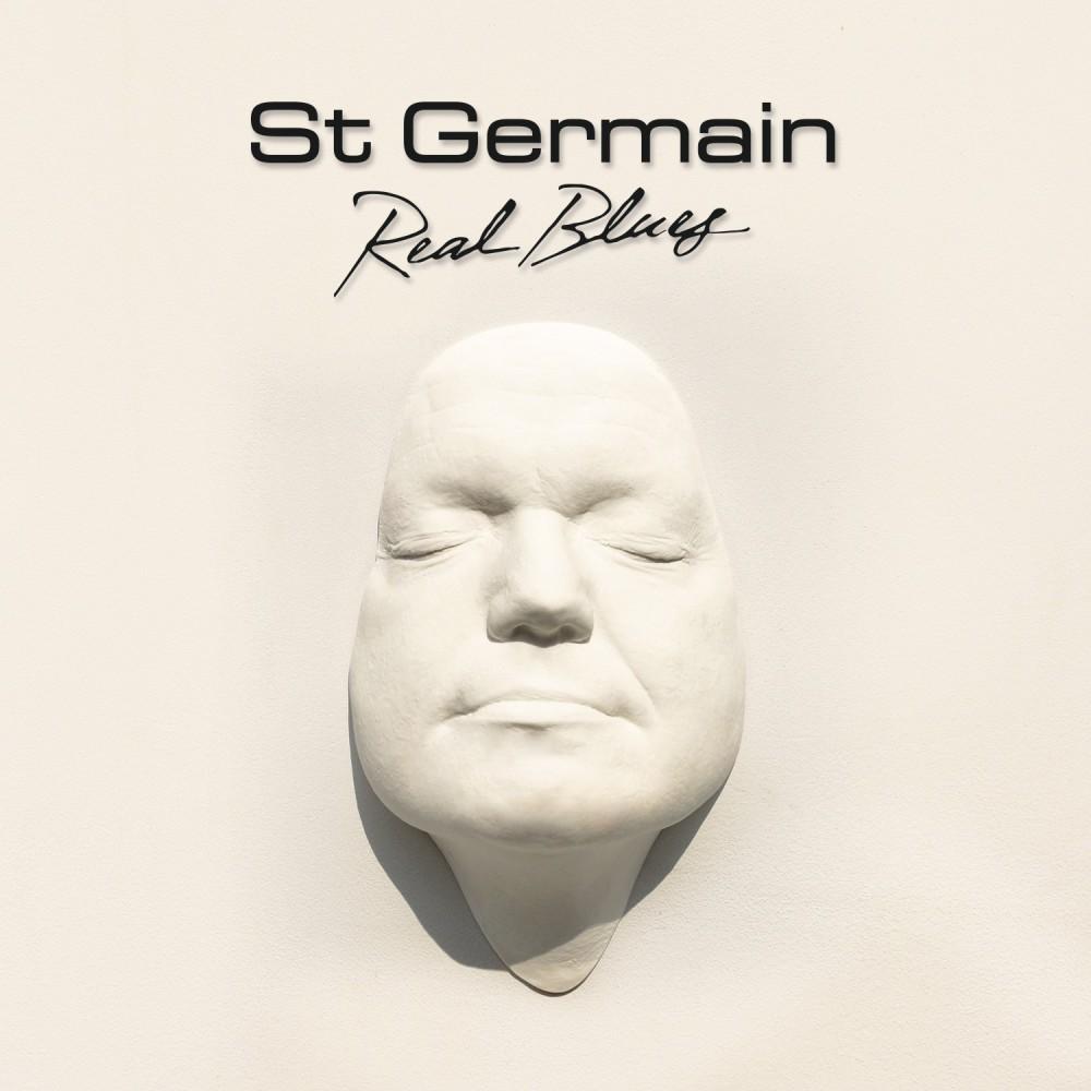 St. Germain, gira por España en diciembre