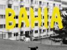 The Shy Lips editan «Bahía Part II», su nuevo single