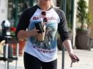 Hilary Duff, entre sus errores y Miley Cyrus