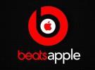 Apple Music, conoce la nueva forma de escuchar música