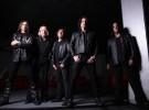 Ricky Warwick, de Black Star Riders,: «No necesitamos apoyarnos en los hits de Thin Lizzy para triunfar»