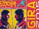 Estopa, gira por España en noviembre y diciembre