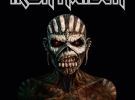 "Iron Maiden, estreno de su videoclip ""Speed of light"""
