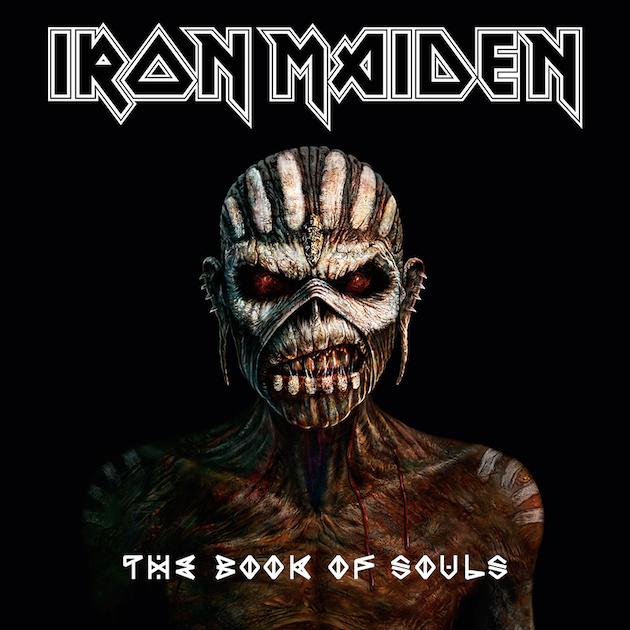 ironmaiden-thebookofsouls