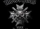 Motörhead editarán «Bad magic» el 28 de agosto