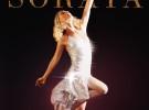 Soraya, comentamos su nuevo single «You didn´t do it»