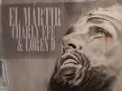 Charly Efe y Loren D anuncian los conciertos de su gira 'El mártir'