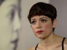 Natalia Lafourcade presenta el videoclip de 'Lo que construimos'