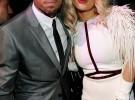 Chris Brown y Rita Ora, en breve su nuevo tema «Body on me»