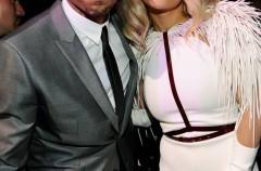 """Chris Brown y Rita Ora, en breve su nuevo tema """"Body on me"""""""
