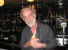 Javier Krahe, descanse en paz uno de los genios de nuestra música