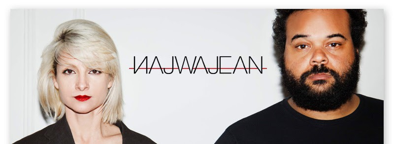 """Najwajean, """"Bonzo"""" es el título de su nuevo single"""