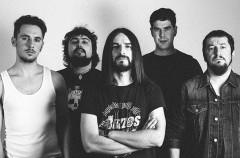 The Buzzos regresan tras un año de parón y preparan nuevo disco
