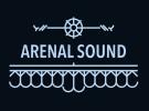 Arenal Sound 2016 tendrá lugar del 2 al 6 de agosto en Burriana