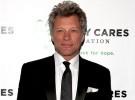 Bon Jovi y su ruptura con Mercury Records