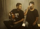 Estopa, Sweet California, Julio Iglesias, Antonio José y Alejandro Sanz lideran las ventas esta semana