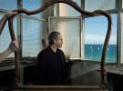 Fernando Alfaro edita hoy el EP 'La Luna aplastada' con cuatro canciones