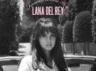 Lana del Rey, Stevie Nicks podría colaborar en su próximo disco