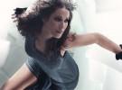 Malú ya tiene videoclip para 'Quiero', el single de su nuevo disco