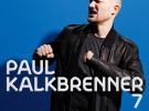 """Paul Kalkbrenner edita su nuevo disco """"7"""""""