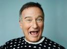 Iron Maiden dedica una canción a Robin Williams en su nuevo disco