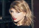 Taylor Swift libera un teaser del videoclip de 'Wildest dreams'
