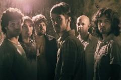 Vetusta Morla lanza una canción inédita para la versión extendida de 'Los ríos de Alice'