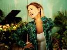 Alejandro Sanz invita a Victoria Riba en la apertura de algunos de sus conciertos