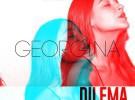 """Georgina, su nuevo disco """"Dilema"""" a la venta el 28 de agosto"""
