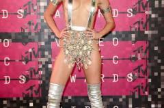 MTV VMA 2015, lista completa de ganadores y comentarios de la gala